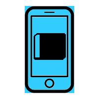 logo nettiville web-suunnittelu ja somemarkkinointi